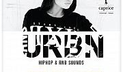 URBN at Caprice every Thursday